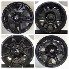 New 2 You Tires - Truck Rim And Tire Packages Now On Sale ... 1000mile Semi Tires For Dualies Diesel Power Magazine New 2 You Truck Rim And Tire Packages Now On Sale Mk6 Off Road Rims By Level 8 Kmc Wheels Authorized Dealer Of Custom 20 Moto Metal Mo951 Chrome Mt0024 4 100020 Used Tires With Rims Item 2166 Sold Amazoncom Xd Series Xd778 Monster Sale Xd795 Hoss Black 1987 Chevrolet C10 Short Bed On 30 Inch Youtube