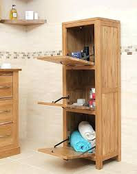 Tall Bathroom Cabinets Free Standing Ikea by Free Standing Bathroom Cabinet Range Of Bathroom Cabinet Tall