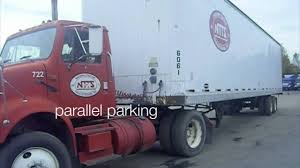 Trucker Brenda's World -NTTS TRUCK DRIVING SCHOOL VIDEO - YouTube Dolly For Storage And Transport Not Towing Harley Davidson Forums Photo Gallery Super Transport Intertional 7448558cargisolatedsphoucksemitrailerjpg Hawkeye Tranportation Services Inc Trucking Companies That Hire Inexperienced Truck Drivers Sti Moving Storage Skokie Il Movers Our Company Mileti Industries Subaru Goes Bob Sledding In A Wrx Sort Of The Biggest Thing We Move Is Time Mammoetcom Tts Uluslarasi Nakliyat Ve Ticaret Ltd Linkedin Sharkey Transportation Accident See Description Youtube