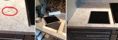 wir renovieren ihre küche arbeitsplatte reparieren
