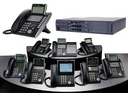 Pin By Systecnic Solutions On IP Telephony & PABX | Pinterest ... Panasonic Kxudt131 Sip Dect Cordless Rugged Phone Phones Constant Contact Kxta824 Telephone System Kxtca185 Ip Handset From 11289 Pmc Telecom Kxtgp 550 Quad Ligo How To Use Call Forwarding On Your Voip Or Digital Kxtg785sk 60 5handset Amazoncom Kxtpa50 Communication Solutions Product Image Gallery Kxncp500 Pure Ippbx Platform Lcot4 Kxhdv130 2line