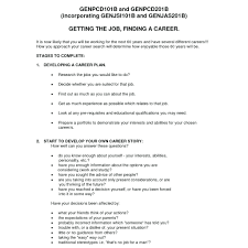 Resume For Truck Driver - Vaydile.euforic.co Truck Driver Resume Sample Rumes Project Of Professional Unique Qualifications For Cdl Delivery Inspirational Beautiful Template Top 8 Garbage Truck Driver Resume Samples For Best Lovely Fresh Skills Format Doc Awesome Download Now Ideas Wwwmhwavescom