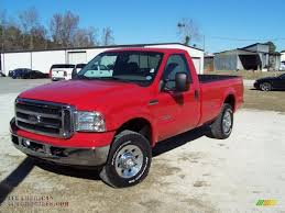 The Super Duty Trucks Are Larger, Heavier Built Series Pickup Trucks ... Next Time Ill Bring The Trailer At Least 1000ibs Over Payload Mitsubishi Fuso Canter Fe130 Truck Offers 1000pound Payload Sinotruk Howo 8x4 Dump Truck 371hp New Design Ventral Lifting Ford F150 Pounds Of Canada Youtube China Light Duty Dump For Sale 10mt 15mt Compress Garbage Peek Towing Specs Of 2018 Chevy Silverado 2500 Titan Bodies Auto Crane These 4 Things Impact A Ram Trucks Capacity 2016 35l Eb Heavy Max Tow Package 5 Star Tuning Lvo Fmx 520 10x4 30mafrica Scdumper 55tonpayload Euro 3 What Does Actually Mean In Pickup Vehicle Hq