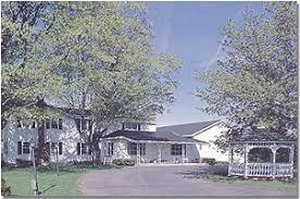 Meyers Funeral Home Ltd Delmar NY