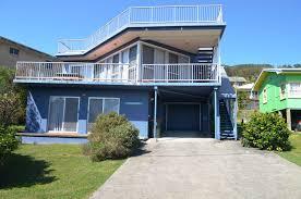 100 Crescent House Fairview Head Holiday Head Mid North Coast