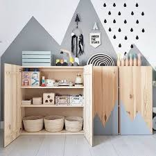 mommo design 10 ways to use ikea ivar in the room