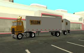 Can You Hook Up Semi Trailer Gta 5 Sex Dating With Beautiful People ...