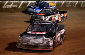 NASCAR: Five Drivers Who Should Run At Eldora In 2018 Texas Truck Series Results June 9 2017 Motor Speedway 2015 Nascar Atlanta Buy This Racing Drive It On Public Streets Carscoops Jr Motsports Removes Team From Plans Kickin Camping World North Carolina Education Lottery Is Buying Jack Sprague A Good Life Decision Trucks Race Under The Lights At The Goshare Sponsors Dillon In Ncwts 2016 Points Final News Schedule For Heat 2 Confirmed Jayskis Paint Scheme Gallery 2003 Schemes