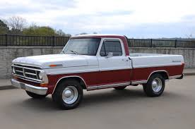 1971 Ford F100 Sport Custom 71vaf100 1971 Ford F150 Regular Cabs Photo Gallery At Cardomain F100 Long Bed Fleetside 71fo0434d Desert Valley Auto Pickup Trucks Stock Photos Images Shop Truck With 45k Miles Is So Much Want Fordtruckscom For Sale Near Mesa Arizona 85213 Classics On F350 Custom Camper Special Flatbed Pickup Truck Ford F100 Sport Custom Built By Counts Kustomsat Celebrity Cars Las
