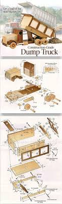 Wooden Truck Plans - Children's Wooden Toy Plans And Projects ... Wooden Truck Plans Childrens Toy And Projects 2779 Trucks To Be Makers From All Over The World 2014 Woodarchivist Model Cars Accsories Juguetes Pinterest Roadster Plan C Cab Stake Toys Wood Toys Fire 408