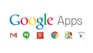Download Google Apps for any Android ROM