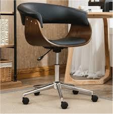 23 Beautiful Girly Desk Chair Fresh Chair Furniture Decorating