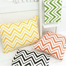 16 best geometric cushion covers images on pinterest geometric