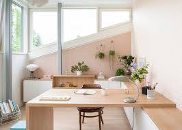 100 Modern Homes Design Ideas Modern Home Office Design Suitable Add American Modern Home