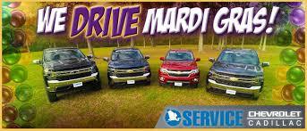 100 Lafayette Cars And Trucks Service Chevrolet In Serving Crowley Breaux Bridge