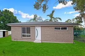 100 3 Bedroom Granny Flat S Australia