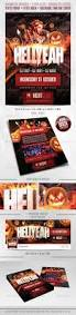 Free Cute Halloween Flyer Templates by 11 Best Holloween Images On Pinterest Flyer Template Club