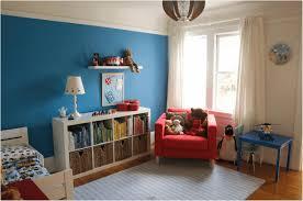Living Room Storage Ideas Simple Wooden Flooring Bohemian Style Elegant Rustic Brass Chandelier