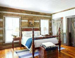 DecorationsHome Goods Decorating Style Quiz Home Decor Styles Explained 32 Cozy Bedroom Ideas