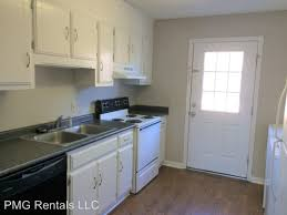 1 Bedroom Apartments In Statesboro Ga by 100 1 Bedroom Apartments Statesboro Ga One Bedroom