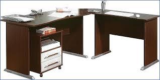 meuble bureau angle but meuble bureau bureau d angle but meuble bureau sousse meetharry co