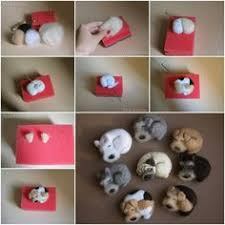 DIY Felt CoastersREALLY CUTEGOTTA TRY THIS ONE FOR SURE