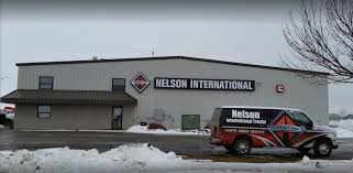 Nelson International Trucks | East Grand Forks, MN - NelsonLeasing.com 1951 Intertionaltruck Intertional 51innvdwc Desert Valley Truck Brake Parts Catalog Best Resource Used 1994 Intertional Dt466 Truck Engine For Sale In Fl 1192 Pickup Camden 1983 S2275 Holmes 600 Wr Flickr Acco C1800 Tractor Wrecking 1974 Pickup Grnwht Eustis042713 Youtube Introducing The Lt Series Trucks Bumpers Cluding Freightliner Volvo Peterbilt Kenworth Kw 1967 1600 Loadstar Old Hoods For All Makes Models Of Medium Heavy Duty