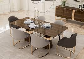 casa padrino luxus esszimmer set 1 esszimmertisch 6 esszimmerstühle küchen möbel esszimmer möbel luxus qualität