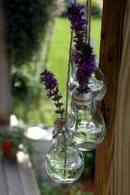 chevron wall decor jar farmhouse decor fixer syle