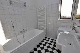 das badezimmer renovieren 8 wichtige tipps
