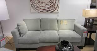 mattress radley fabric queen sleeper sofa bed stunning mattress