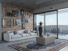 Free photo Inside The House Window Furniture Room Home Sofa Max