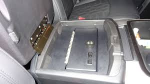 Center Console Safe? Anyone Have One? | DODGE RAM FORUM - Dodge ... Our Reviews Center Console Safe Anyone Have One Dodge Ram Forum Dodge Weapon Storage Vaults Product Categories Troy Products Amazoncom Ford F150 2015 Security Insert Sports Outdoors The Vault Invehicle Safe Outdoorhub For And Lincoln Lt Floor 2004 Truck Elegant New 2018 Chevrolet Silverado 1500 Lt Locker Down Vehicle Youtube Portable Gun Travel Tuffy Ram Trucks 2010 Forums Owners Club Suv Auto By Of