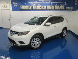100 2014 Cars And Trucks Denver Used Used And In Denver CO Family