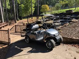 100 Craigslist Okc Trucks Golf Cart Golf Cart Golf Cart Customs