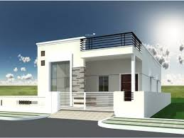Homes Photo by Lifestyle Homes I In Bhanur Hyderabad Flats For