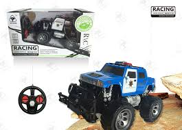 POLICE HUMMER PICKUP Radio Remote Control Car 1/24 Rc Car - £9.99 ... New Bright Hummer H2 16 Scale Remote Control Rc Truck Yellow 96v Hummer 2 For Sale Whosale Suppliers Aliba Sri 116 Rechargeable Car Lowest Price India Park Bash Shengqi 15 Scale 29cc Custom Pipe Online Shop 18 9ch Remote Control Rc Suv Cars Offroad Fastdeal Monster Racing Mad Cheap Find Deals On Jvm Off Road Cross Country Style New Bright 124 Jam Walmartcom Radio Am General Military Humvee