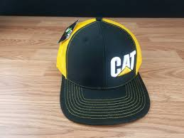 CAT CAT Construction Hat Cat Cap Vintage Caterpillar The Mack Truck With Backhoe Loader Hammacher Schlemmer Toys Hobbies Cars Trucks Vans Find Ahl Products Online At Mens Hats For Men Nordstrom All Tshirt High Country Western Wear Accsories Catalog Bozbuz Die Cast Carrier 8car Set 3 Shopdisney Sm Lxl Detroit Diesel Fitted Ball Cap Semi Trucker Hat Gear Mesh Freightliner Merchandise Mesh Back Black Diesel Cimare Caps Hats Gloves All Diesel Vintage Mack Truck Hats Bulldog Ii Mkbulldo2 Lace Up Safety Boot Workwearhub Mack Wordmark Camo Mesh Cap Shop