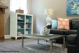 Grey And Turquoise Living Room Curtains by Grey And Turquoise Living Room Ideas Living Room Amrechtassoc Com