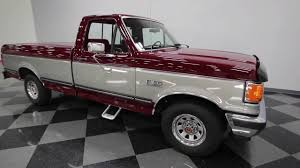 1990 Ford Truck 1990 Ford F150 For Sale Classiccarscom Cc1149225 Fordalan V Lmc Truck Life Xlt Lariat Sale 101302 Mcg God_bot Super Cabshort Bed Specs Photos Informations Articles Bestcarmagcom Scrapped Youtube F 150 4x4 Xlt The Awesome Ford Ranger Pickup 2wd Manual 5speed Shot Question 1989 Low Miles Only 89k 1986 1987 Used Ford F800 For Sale 2141 F350 Information And Photos Zombiedrive Overview Cargurus