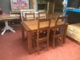 Collection Arizona Solid Pine Dining Table & 4 Chairs - Pine | In  Spennymoor, County Durham | Gumtree Robin 5 Piece Solid Wood Ding Set Nice Table In Natural Pine With 4 Chairs Round Drop Leaf Collection Arizona Chairs In Spennymoor County Durham Gumtree Wooden One 4pcslot Chair White Hot Sale Room Sets From Fniture On Aliexpresscom Aliba Omni Home 2019 Table Merax 5pc Dning Dinette Person And Soild Kitchen Recycled Baltic Timber Tables With Steel Base Bespoke Hardwood Casual Bisque Finish The Gray Barn Broken Bison Antique Bradleys Etc Utah Rustic How To Refinish A Its Actually Extremely Easy