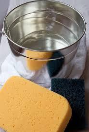 Homax Tub And Sink Refinishing Kit Black articles with homax bathtub refinishing kit reviews tag charming