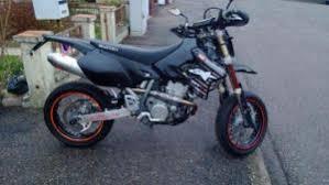 kit deco 400 drz suzuki drz 400 sm moto
