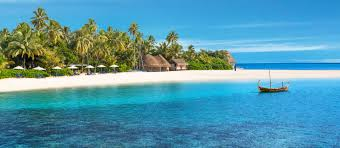 100 W Retreat And Spa Maldives Maldives Holidays Luxury Holidays Pure
