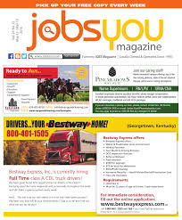 JobsYou Magazine May 13 – 19, 2016 By Sampler Publications - Issuu Does Truck Driving School Qualify Education Credit How To Be E A 4 Ways Take Action On Equal Pay Day Cadian Womens Foundation Trucker Appreciation Home Triumph Business Capital Invoice Factoring Can A Trucker Earn Over 100k Uckerstraing Transportation And Logistics News Skyway Holdings Should You Become An Uber Driver Food Wine Schools Info Google Much Do Drivers Make Billy Bobs Repair Tire Month Best Image Kusaboshicom The Average Year 2018 Make The Most Money As Professional Truck Driver