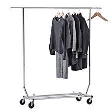 Amazon House Day Portable Clothes Rack Portable Closet