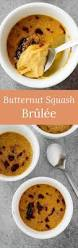 Epicurious Pumpkin Pie Brulee by Butternut Squash Brulee Baked By An Introvert