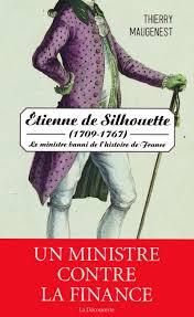 Le Ministre Banni De Lhistoire France