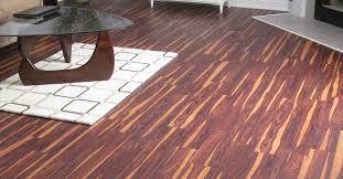 Easy Grip Strip Flooring by African Wood Flooring Images Home Flooring Design