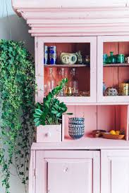 25 Lighters On My Dresser Zz Top by Best 25 Pink Cabinets Ideas On Pinterest Pink Bathrooms Pink